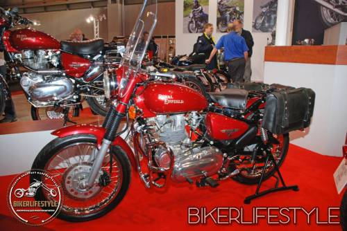 nec-motorcycle-show042