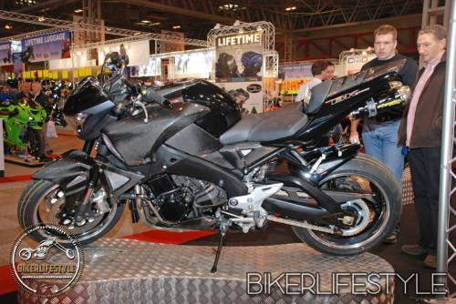 nec-motorcycle-show044