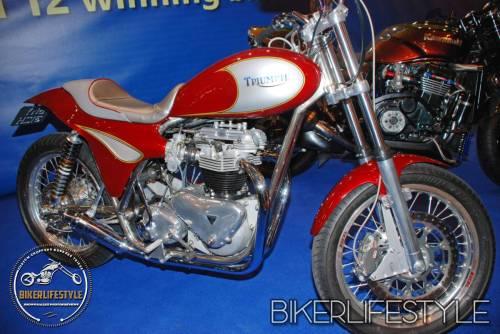 nec-motorcycle-show048
