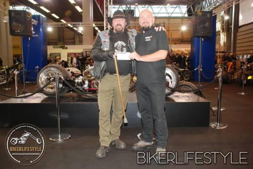 nec-motorcycle-show055