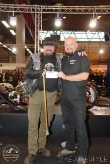 nec-motorcycle-show056