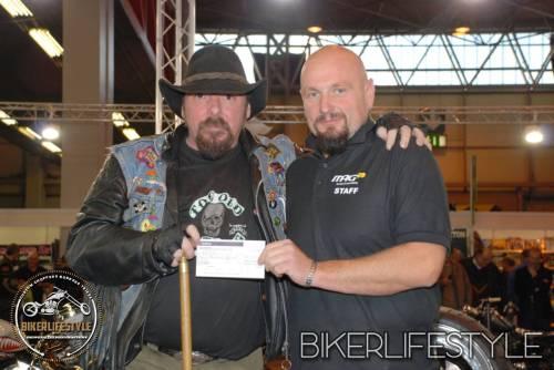 nec-motorcycle-show057