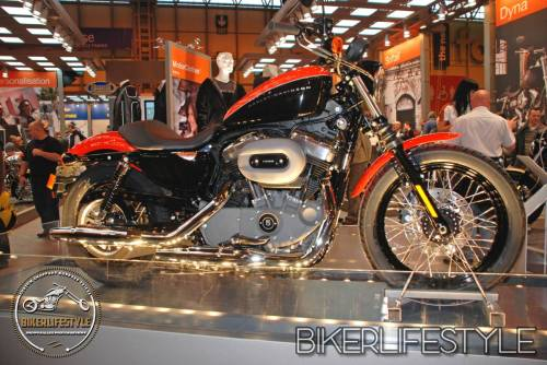 nec-motorcycle-show086