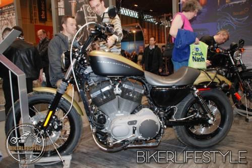 nec-motorcycle-show087