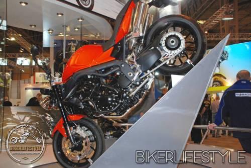 nec-motorcycle-show095
