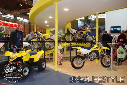 nec-motorcycle-show101