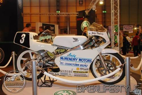 nec-motorcycle-show105