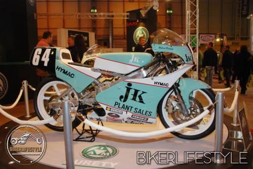 nec-motorcycle-show106