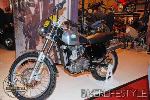 nec-motorcycle-show110