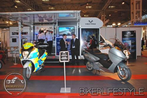 nec-motorcycle-show111