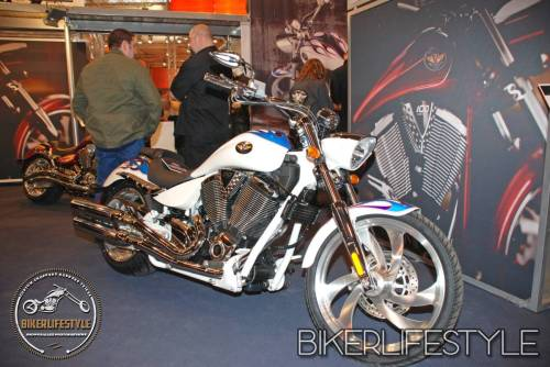 nec-motorcycle-show114