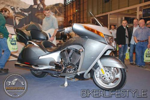 nec-motorcycle-show116
