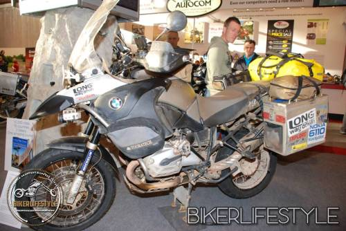 nec-motorcycle-show120
