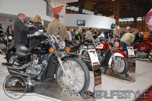 nec-motorcycle-show121