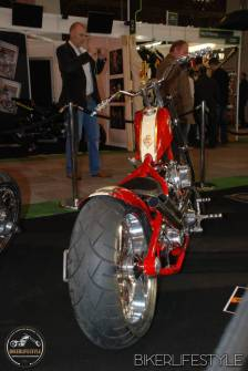 motorcycle-live-nec-003