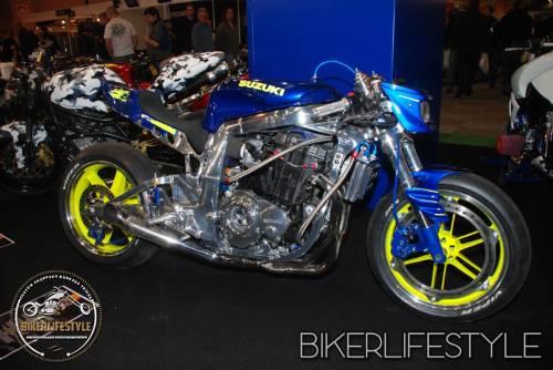 motorcycle-live-nec-018