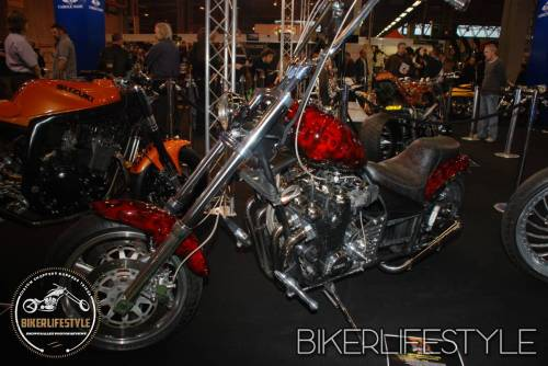 motorcycle-live-nec-027