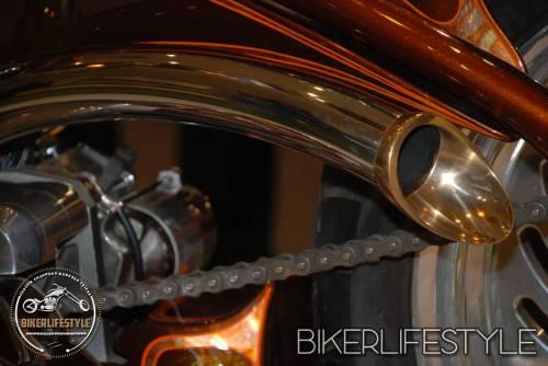 motorcycle-live-nec-049
