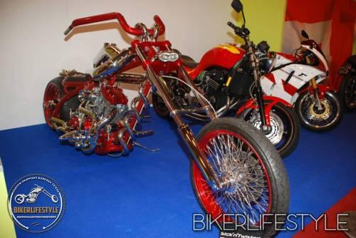 motorcycle-live-nec-079