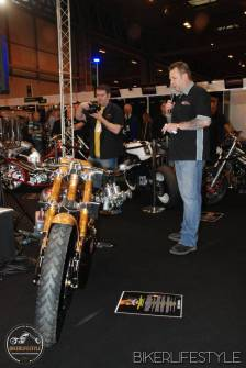 motorcycle-live-nec-097