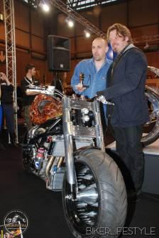 motorcycle-live-nec-102
