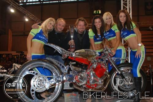 motorcycle-live-nec-105