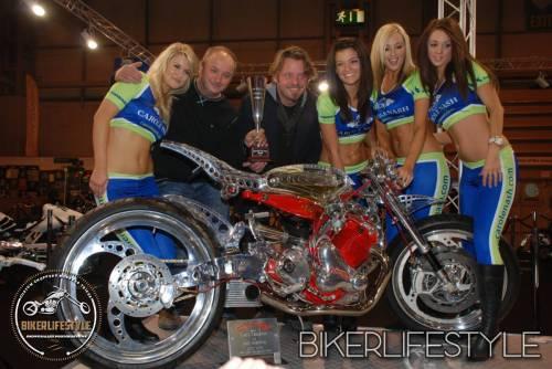 motorcycle-live-nec-106