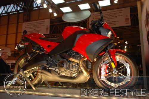 motorcycle-live-nec-116