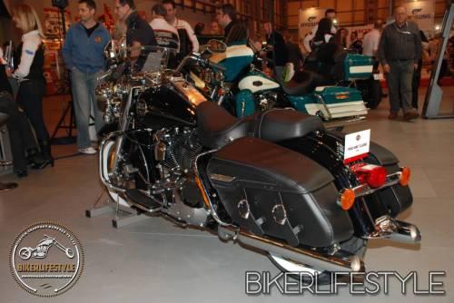 motorcycle-live-nec-119