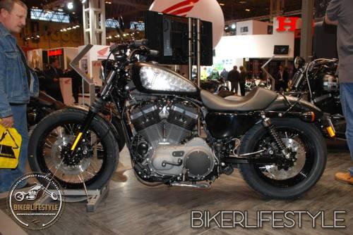 motorcycle-live-nec-122