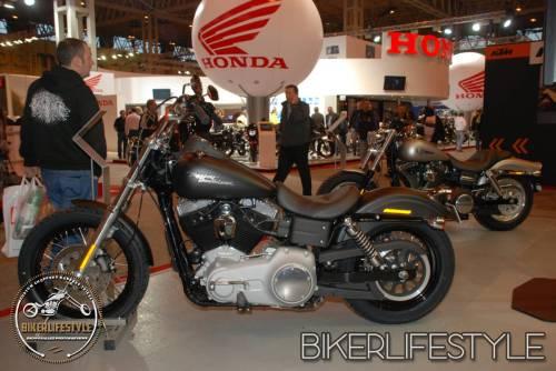 motorcycle-live-nec-123