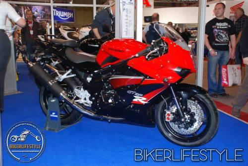 motorcycle-live-nec-127
