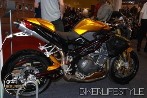 motorcycle-live-nec-128
