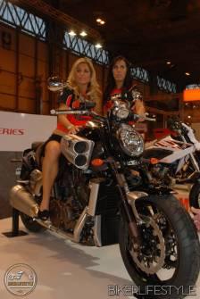 motorcycle-live-nec-138