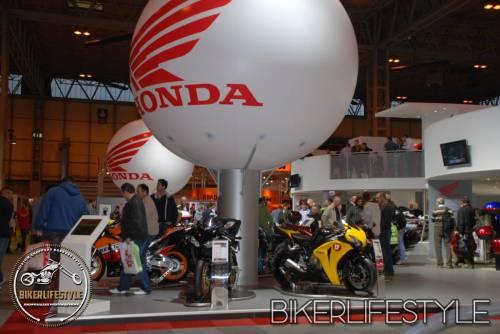 motorcycle-live-nec-153