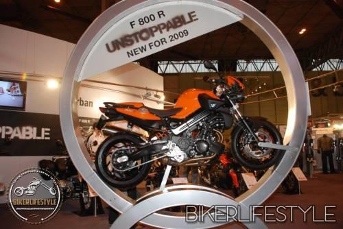 motorcycle-live-nec-156