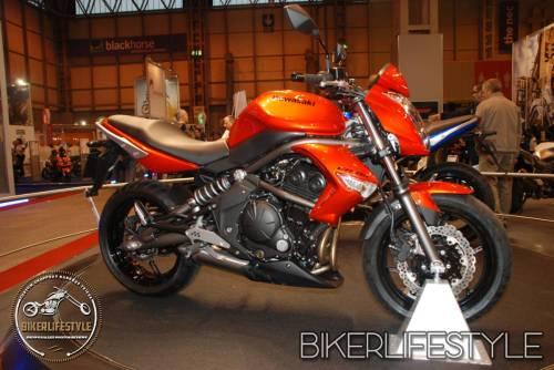 motorcycle-live-nec-157