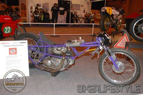 motorcycle-live-nec-166