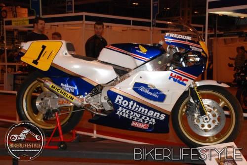 motorcycle-live-nec-168