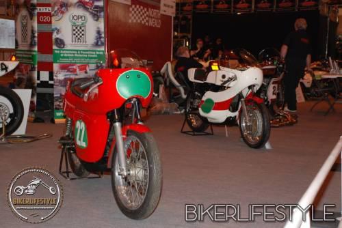 motorcycle-live-nec-169