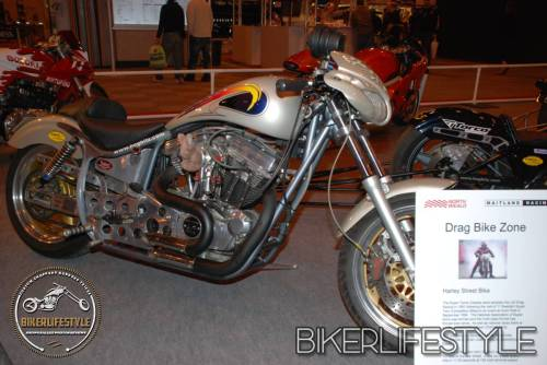 motorcycle-live-nec-172