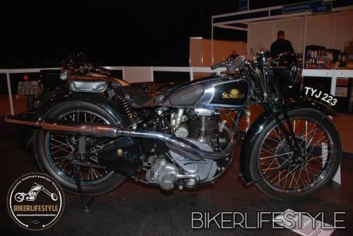 motorcycle-live-nec-178