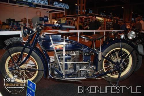 motorcycle-live-nec-180