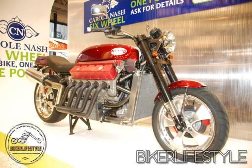 motorcycle-live-nec-000