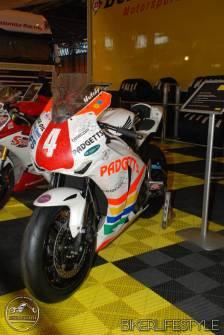 motorcycle-live-nec-005