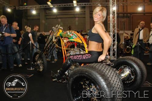 motorcycle-live-nec-034