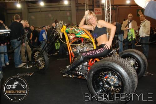 motorcycle-live-nec-038