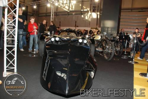 motorcycle-live-nec-040