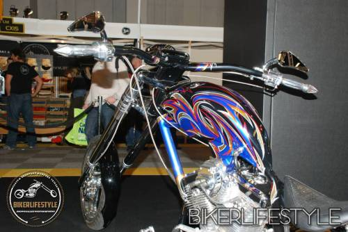 motorcycle-live-nec-055