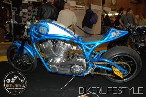 motorcycle-live-nec-061